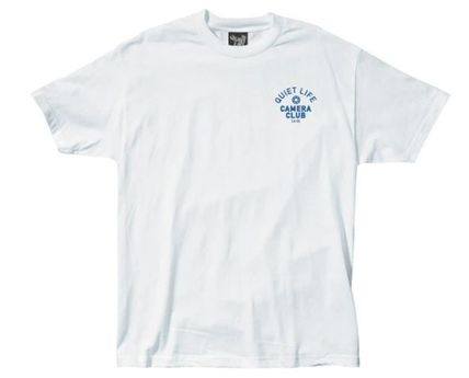 Ron Herman More T-Shirts Surf Style T-Shirts 2