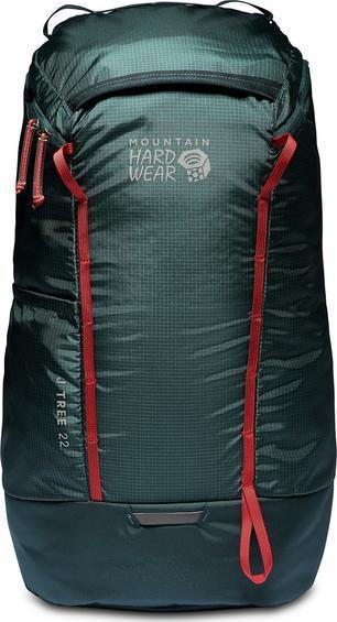 shop mountain hardwear bags