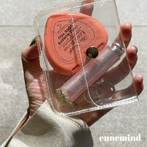 eune mind Pouches & Cosmetic Bags