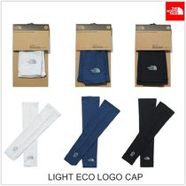 THE NORTH FACE Casual Style Unisex Logo Accessories