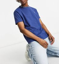 POLO RALPH LAUREN More T-Shirts Street Style Plain Short Sleeves Logo Surf Style T-Shirts 9