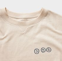 shop ooowl clothing