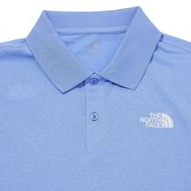 THE NORTH FACE More T-Shirts Unisex Short Sleeves Logo Outdoor T-Shirts 9