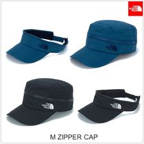 THE NORTH FACE Unisex Visors