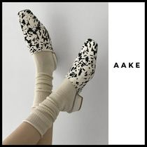 shop aake shoes
