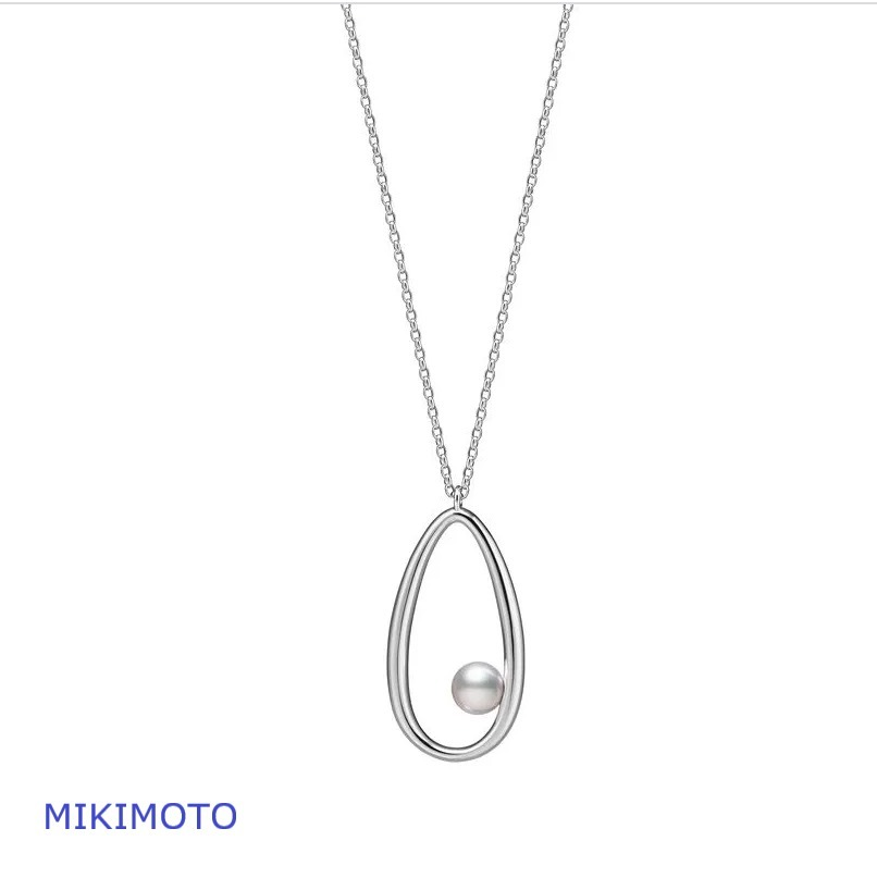 shop mikimoto accessories
