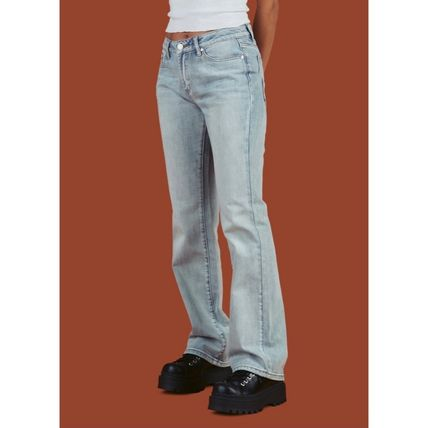 UNIF Clothing More Jeans Jeans 3