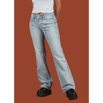 UNIF Clothing More Jeans Jeans 5