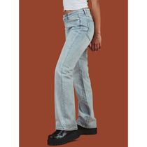 UNIF Clothing More Jeans Jeans 7
