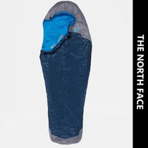 THE NORTH FACE Cat's Meow -7°C Sleeping Bag