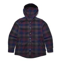 shop outdoor research clothing