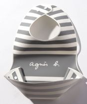 Agnes b Baby Girl Accessories