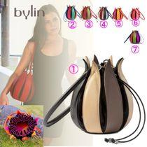 shop by lin bags