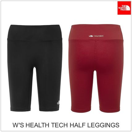 THE NORTH FACE Logo Underwear & Lounge