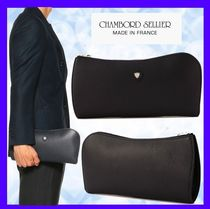 shop chambord sellier bags