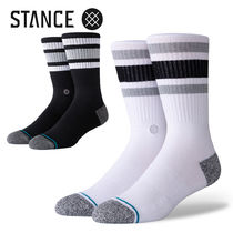 shop stance clothing