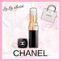 CHANEL ROUGE COCO Skin Care
