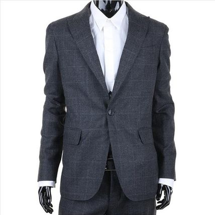 D SQUARED2 Co-ord Suits