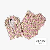 shop diptyque clothing