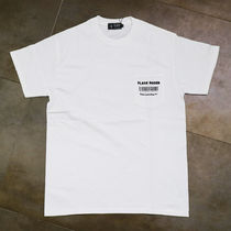 Ron Herman More T-Shirts Street Style Surf Style T-Shirts 6