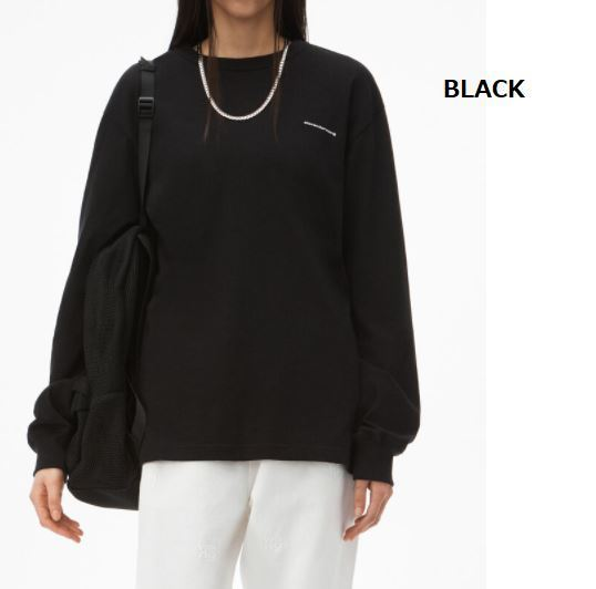 shop alice mccall alexander wang