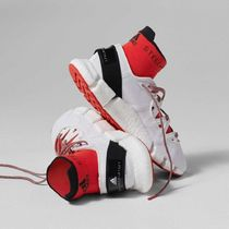adidas by Stella McCartney Activewear Shoes