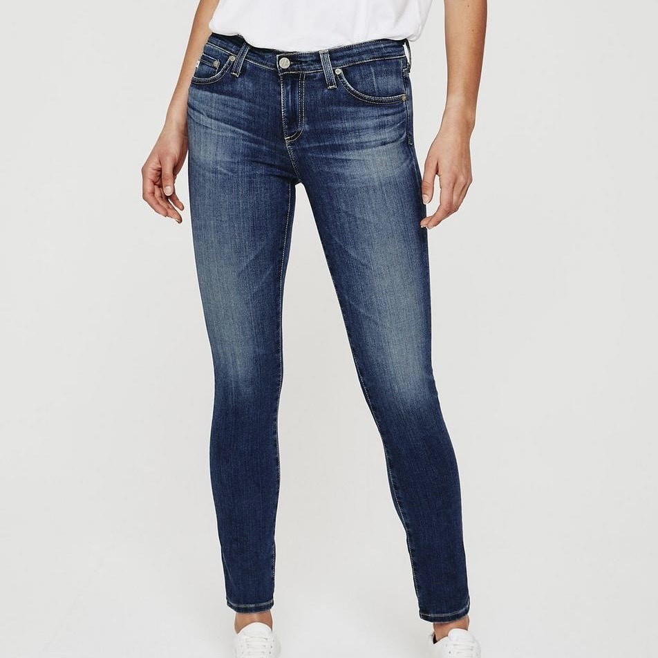 shop nudie jeans ag/adriano goldschmied