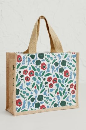 Flower Patterns Other Animal Patterns Shoppers