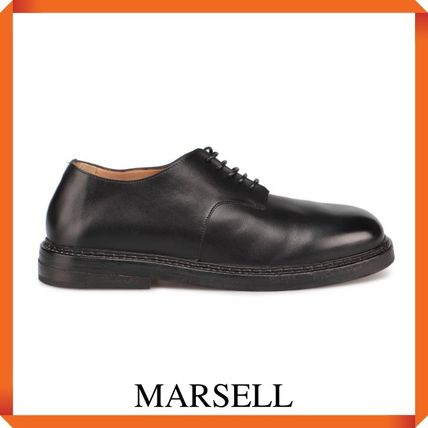 marsell Oxfords Oxfords