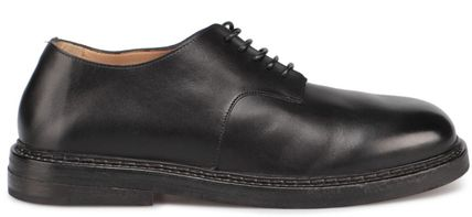 marsell Oxfords Oxfords 2