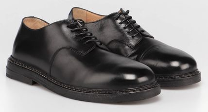 marsell Oxfords Oxfords 3