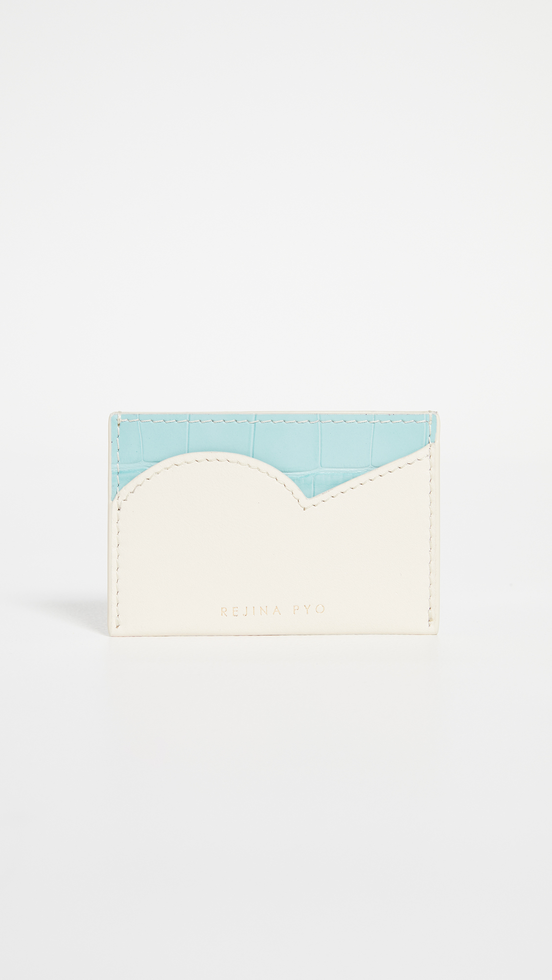 shop rejina pyo wallets & card holders