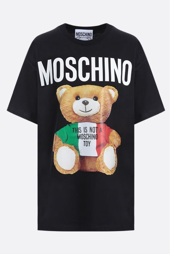 shop moschino clothing