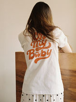 shop call me baby clothing