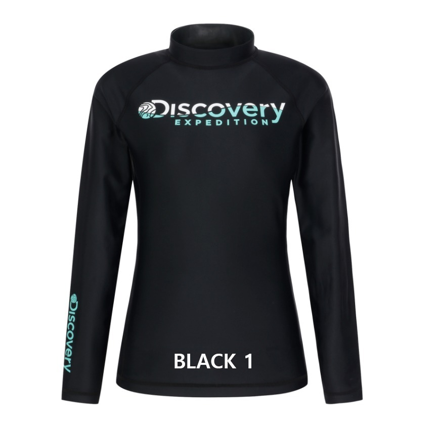 shop discovery expedition clothing