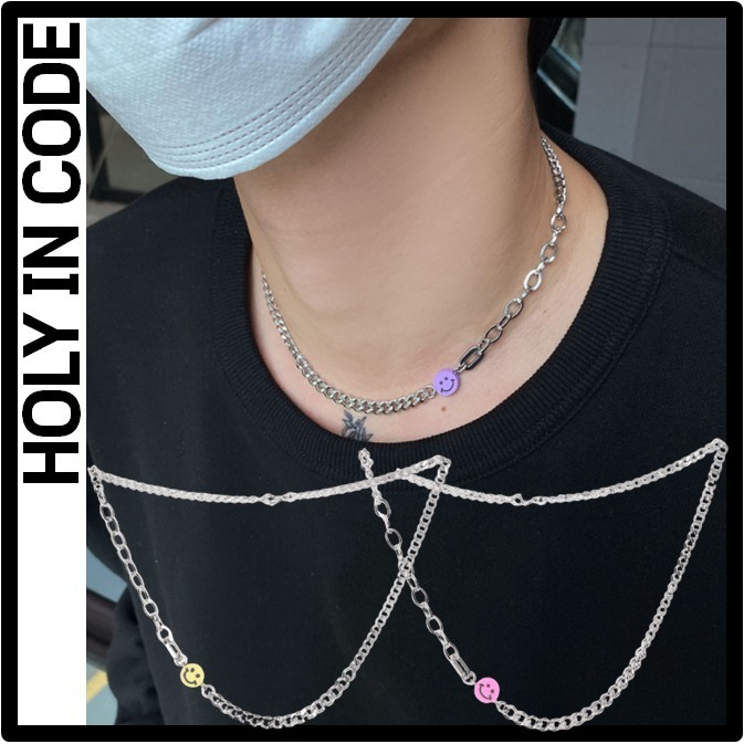 shop holy in code jewelry