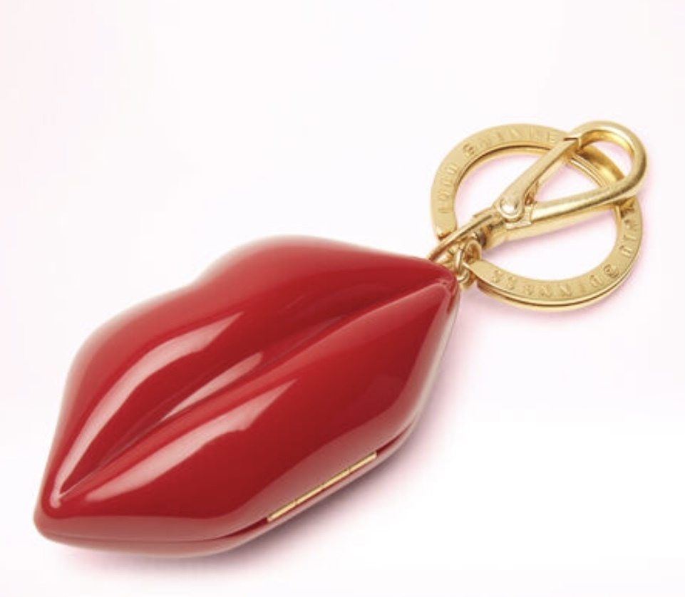 shop lulu guinness accessories