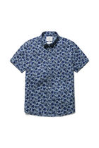 shop henry cottons clothing