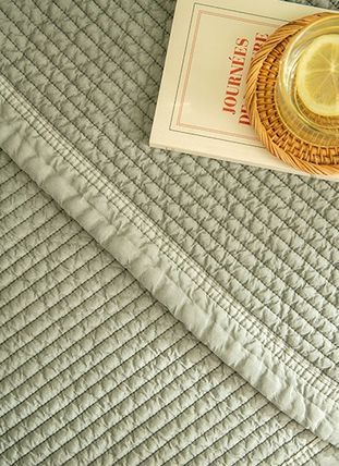 DECO VIEW Sofa Covers
