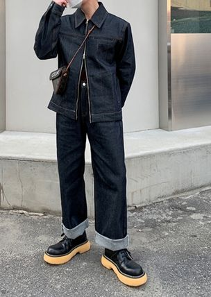 HUE Street Style Collaboration Oversized Co-ord Suits