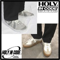 shop holy in code shoes