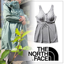 THE NORTH FACE Maternity Lingerie