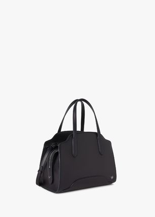 Casual Style 2WAY Party Style Elegant Style Crossbody