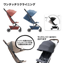 Joolz Unisex Baby Strollers & Accessories