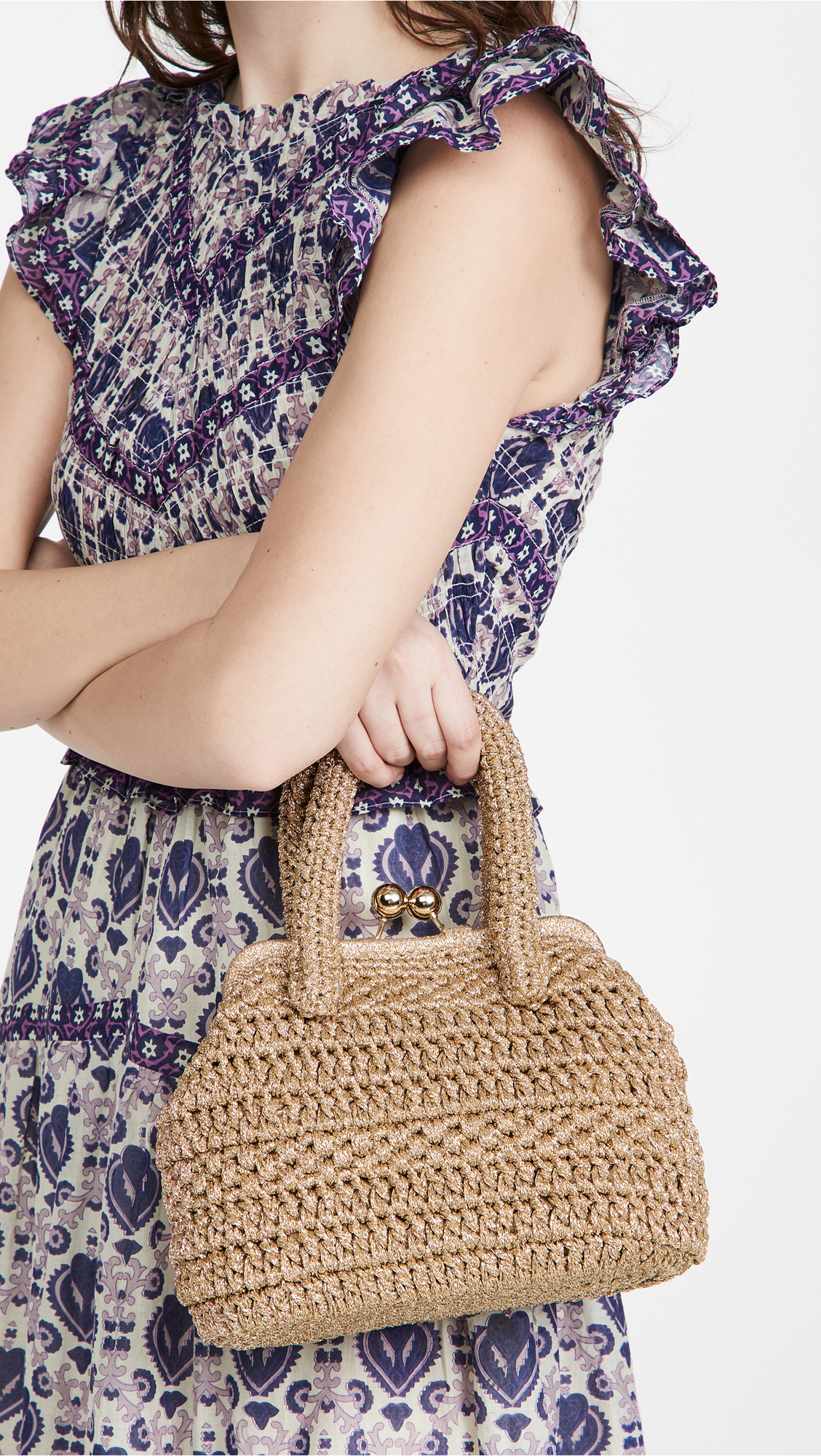 shop caterina bertini bags