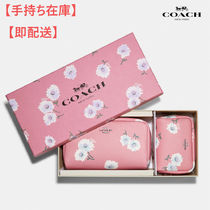 Coach Other Plaid Patterns Canvas Leather PVC Clothing