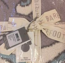 Barefoot dreams Accessories
