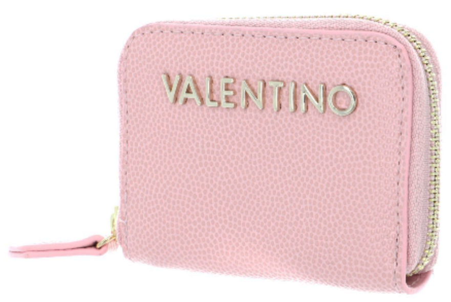shop mario valentino wallets & card holders