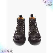 Grenson More Boots Boots 5