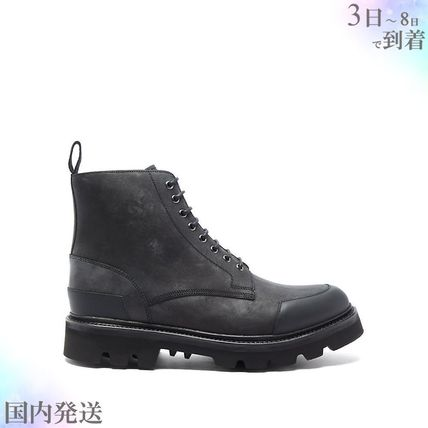 Grenson More Boots Boots